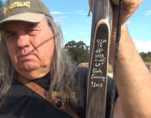Bow Report: Stik Bows From Rich Emery
