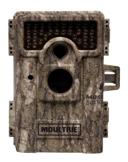 M-880i_MCG-12631