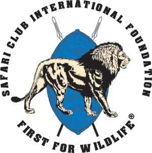 SCIF-LogoJPG