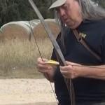 Stik-Bow_17-RH-Nock-Arrow