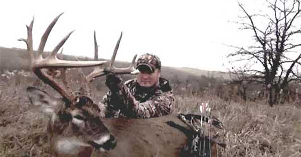 NEW Videos from Trophy Pursuit