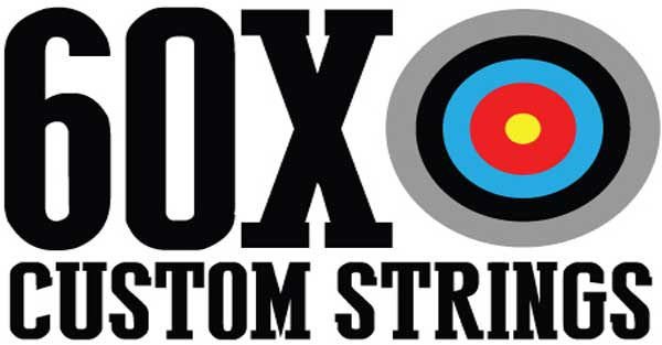 60X Custom Strings hires new National Sales Manager