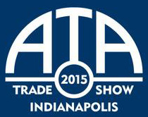 ATA Show: Day 1 – Paul Ryan Welcome Message