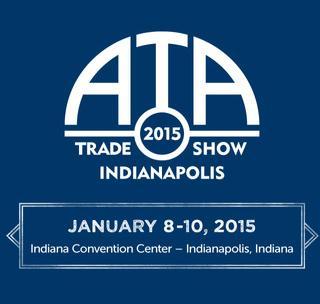 ATA-logo