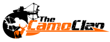 TCC-logo-01-300