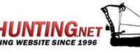 logo-bowhunt