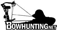 Bowhunting.Net