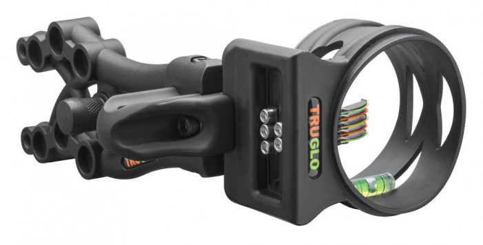 New – Light and Bright Carbon XS Xtreme Sight