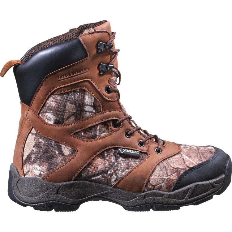 Field & Stream Men's Vortex Hunting Boots