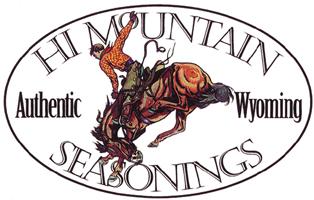 Jerky Kits From Hi Mountain Seasonings