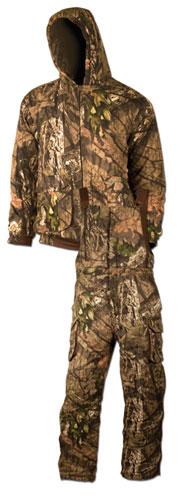 Insulated-Jacket-Bib-Combo