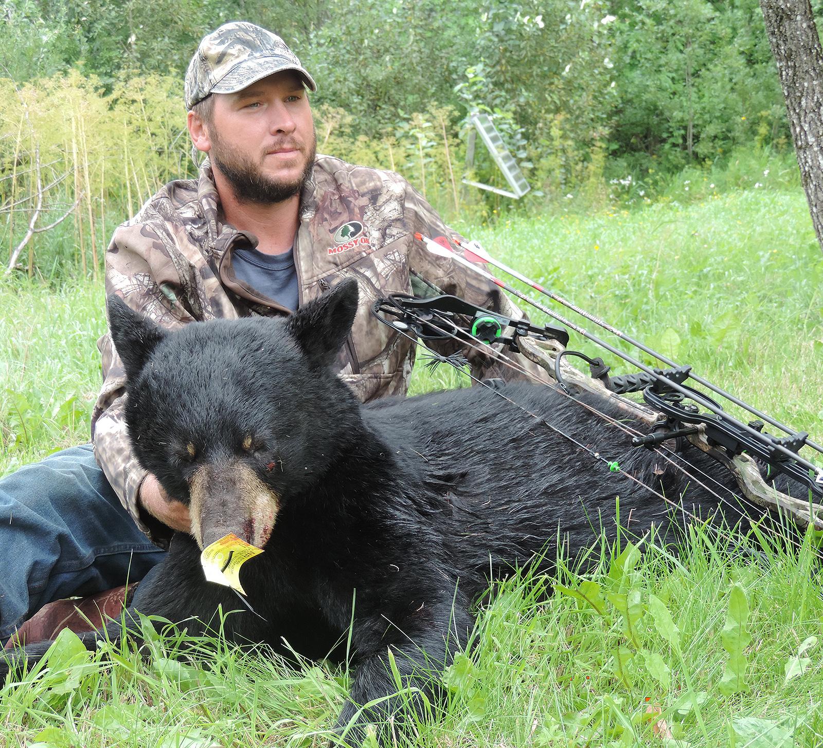 Kirby-Randy-Bear