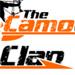 Camo Clan TV