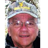 Dr. Dave Samuel
