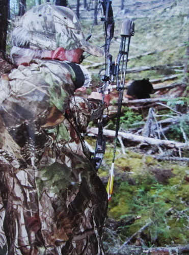 To me and a legion of veteran bowhunters, the true challenge of bowhunting lies in getting close to wary game, remaining undetected, and making a killing shot. Distance magnifies mistakes and opens the door to bad hits and lost game. Some of us find it troubling to hear archery hunters talking about eschewing stalking in favor long-range arrow-lobbing at distances normally taken by hunters using firearms. Are human skills being replaced by 21st century equipment and technology?