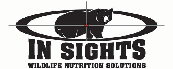 InSights_BearLogo_sml