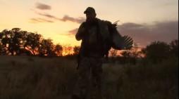 Yelp Like A Turkey, Not Like A Hunter