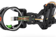 New OPTI•CHOICE II System From APEX GEAR