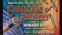 Master Archer – Howard Hill