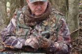 How His Smartphone Improved Gary Sefton's Turkey Hunts