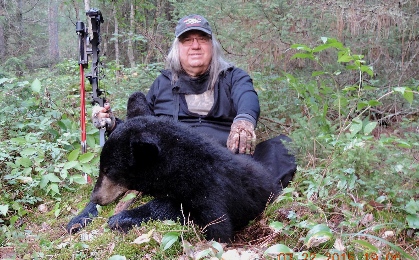RH-Bear-1600-3