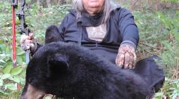 Last Bearhunt: Pt 3