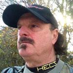 Rick Philippi