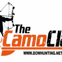 bhn-cctv-logo