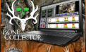 Realtree Pro Staffers Share Tips On Game Call Training Software