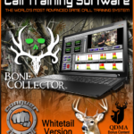 1aWhitetail-Front-Box