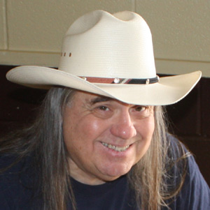 Robert Hoague, Webmaster Bowhunting.net