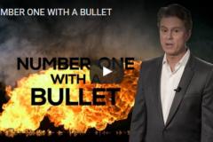 USA: #1 in Guns  – #? In Gun Crimes?