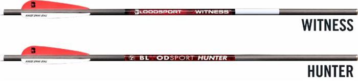 bloodsport 2i