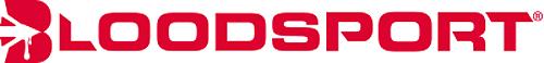 bloodsport logo