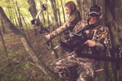 5 Tips to Improve Your Hunting Videos
