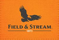 FNS-Logo
