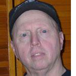Doug Bermel