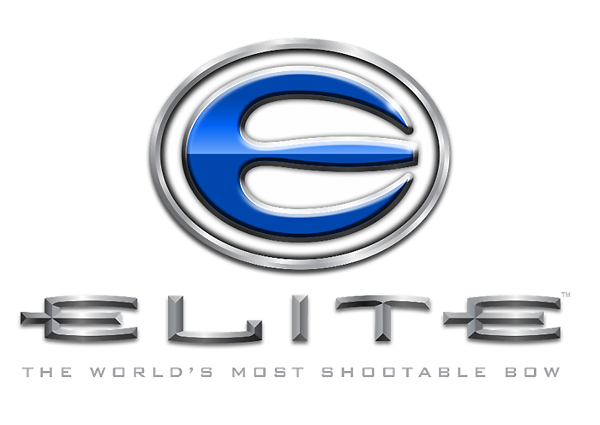 No Matter the Game, the ELITE IMPULSE 34 Excels