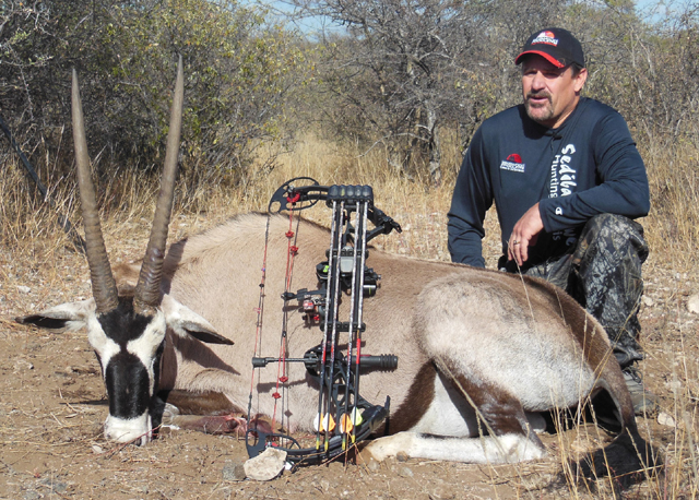 JUNE-STEVE-WAGNITZ-Gemsbok1