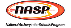 P&Y Club Supports National Archery in the Schools Volunteers