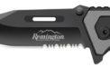 Bear & Son Cutlery Announces Remington Rescue Knife