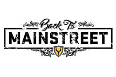 """Robinson Outdoor Products Expands """"Back to Main Street"""" Dealer-Only Program."""