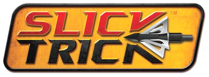 slick logo