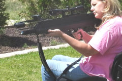 Gear Review: Crosman's New Airbow