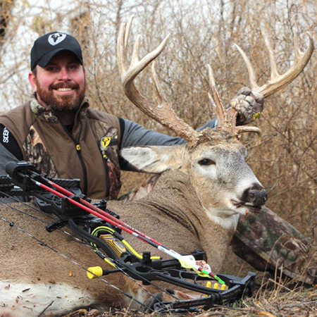 Picking the Right Outfitter