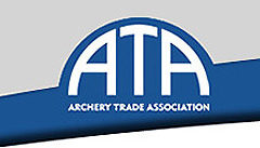 ATA Launches Bowhunting 360, Redesigns Archery 360 to Grow Archery and Bowhunting