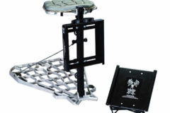 Treestand Buddy: The Ultimate Treestand Accessory