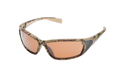 Andes Realtree Camo Sunglasses by Native Eyewear