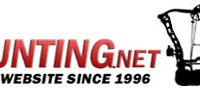 BHN-Logo-red-blk-1-1