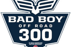 Bad Boy Off Road to Sponsor NASCAR Sprint Cup Series Race